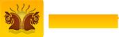 gapatour logo