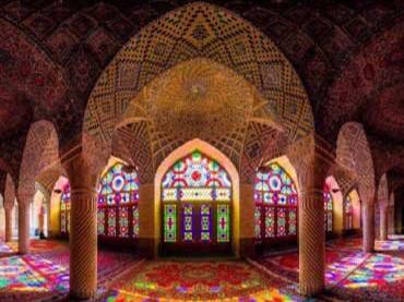iran private tours، Holiday tour to Iran، group tours to iran