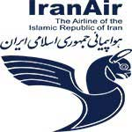 Vacation packages to Iran، List of Iran travel agents، List of Iran travel companies