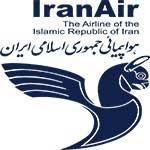 Iran Tours، Tours to iran، Travel to iran، Trip to iran، visit iran
