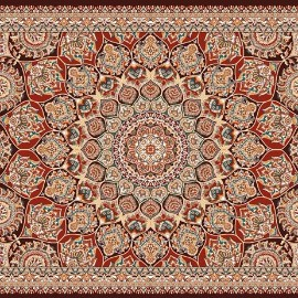Original Iranian carpet, a reson for trip to Iran، iran travel agencies ،Iran tour packages، tour operators in iran