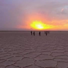Mesr desert، iran travel guide، iran private tours، Holiday tour to Iran، group tours to iran