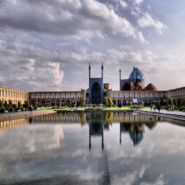 Naghshe jahan Square، iran travel guide، iran private tours، Holiday tour to Iran، group tours to iran