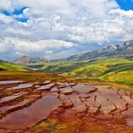 Badab surat، iran travel agencies ،Iran tour packages، tour operators in iran