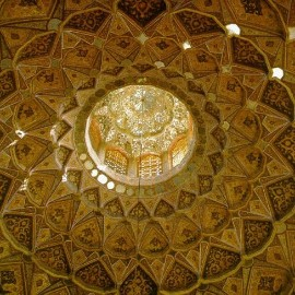""" Hasht behesht"" palace، iran travel agencies ،Iran tour packages، tour operators in iran"
