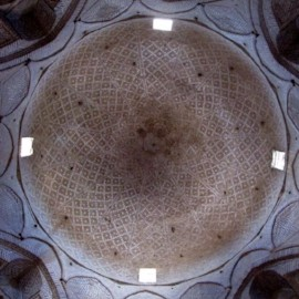 Jameh Mosque of Ardestan، iran travel guide، iran private tours، Holiday tour to Iran، group tours to iran