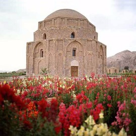 Trip to Iran for visit Jabalieh dome، iran travel agencies ،Iran tour packages، tour operators in iran