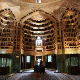 Trip to Iran for visit Amazing Ardebil، iran travel agencies ،Iran tour packages، tour operators in iran