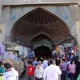 Trip to Iran for Visit Best Iran attractive places، iran travel agencies ،Iran tour packages، tour operators in iran