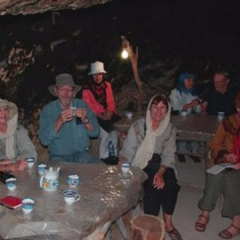 Unique Historical village, A reason for Trip to Iran، iran travel agencies ،Iran tour packages، tour operators in iran