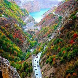 visit natural Iran attractive places, reason for Trip to Iran، iran travel agencies ،Iran tour packages، tour operators in iran