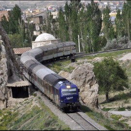 Railian tourism Tehran to Savadkooh، iran travel guide، iran private tours، Holiday tour to Iran، group tours to iran