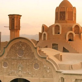 Boroojerdi ha home، iran travel guide، iran private tours، Holiday tour to Iran، group tours to iran