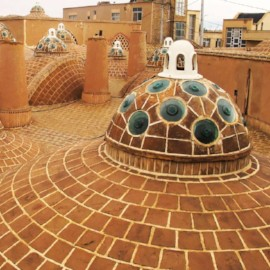 Kashan historical city، iran travel agencies ،Iran tour packages، tour operators in iran