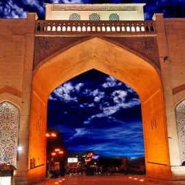 Trip to Iran for visit Best Iran attractive places، iran travel guide، iran private tours، Holiday tour to Iran، group tours to iran