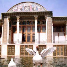 Afif abad، iran travel agencies ،Iran tour packages، tour operators in iran