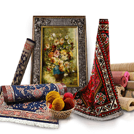 IRAN SOUVENIRS، Holiday tour to Iran، group tours to iran، Iran cheap hotels، desert tour iran