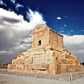 CULTURAL TRIP TO IRAN، iran travel agencies ،Iran tour packages، tour operators in iran