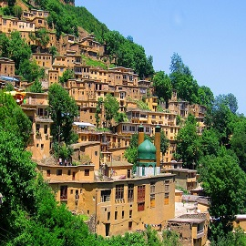 ،visit iran، iran travel agencies ،Iran tour packages، tour operators in iran
