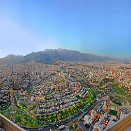 Tehran travel، iran travel guide، iran private tours، Holiday tour to Iran، group tours to iran