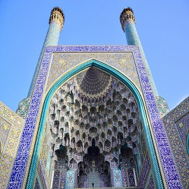 Iran tourism، iran travel guide، iran private tours، Holiday tour to Iran، group tours to iran