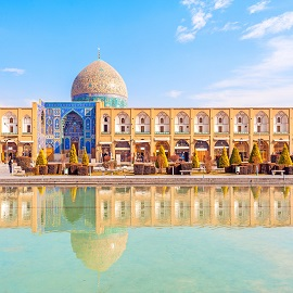 Trip to Iran، iran travel guide، iran private tours، Holiday tour to Iran، group tours to iran