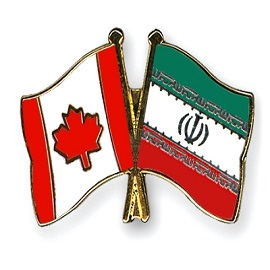 Iran tours for Canadian citizens