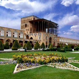 Naqsh-e-Jahan Square، Holiday tour to Iran، group tours to iran، Iran cheap hotels، desert tour iran