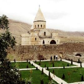 Travel to Qareh kelisa، Travel agencies، Tour operators in iran، iran hotels، Booking hotel in iran