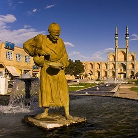 Highlights of Travel to Iran، iran travel agencies ،Iran tour packages، tour operators in iran