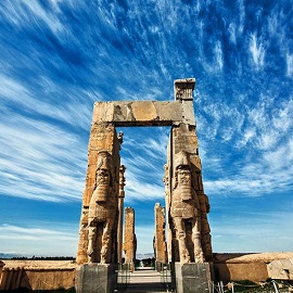 PERSEPOLIS، iran travel agencies ،Iran tour packages، tour operators in iran