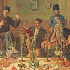 Iran culture، Travel agencies، Tour operators in iran، iran hotels، Booking hotel in iran