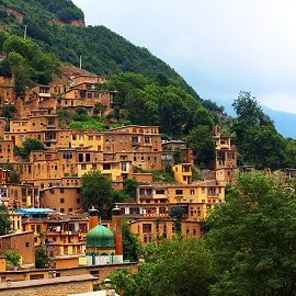 Masouleh Village، iran travel guide، iran private tours، Holiday tour to Iran، group tours to iran