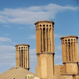 Yazd Ab_Anbar، iran travel agencies ،Iran tour packages، tour operators in iran
