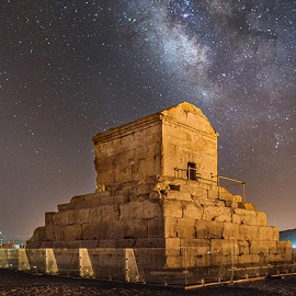 PASARGAD، iran travel agencies ،Iran tour packages، tour operators in iran