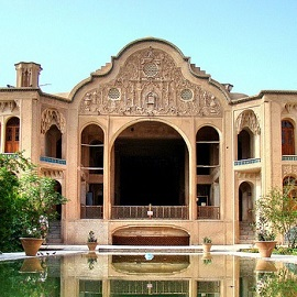 BOROUJERDI HOUSE، iran travel agencies ،Iran tour packages، tour operators in iran