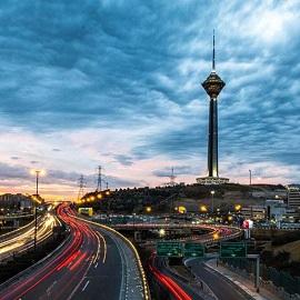 Best of Iran tours، Travel agencies، Tour operators in iran، iran hotels، Booking hotel in iran