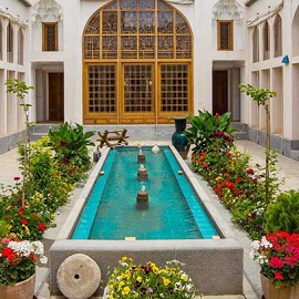 Why travel to Iran، iran travel guide، iran private tours، Holiday tour to Iran، group tours to iran