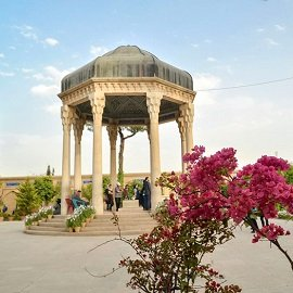 SEASON AND BEST IRAN TOUR PACKAGES، iran travel agencies ،Iran tour packages، tour operators in iran