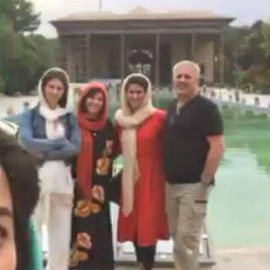 Best vacation، iran travel agencies ،Iran tour packages، tour operators in iran