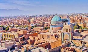 trip to iran، visit iran، iran travel agencies ،Iran tour packages، tour operators in iran