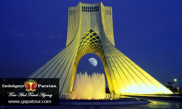 Iran cheap hotels، desert tour iran، healthcare package iran، Iran nomad، Iran Eco tours