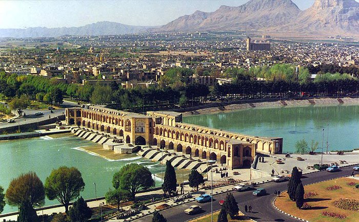 Tours To iran | visit iran - best Iran tour packages