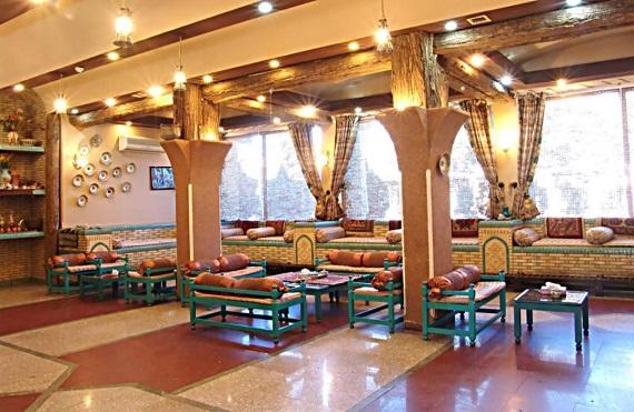 JAHANGARDI KERMAN، trip to iran،visit iran، iran travel agencies
