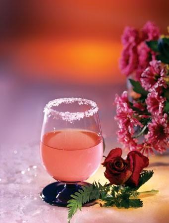iranian drinks