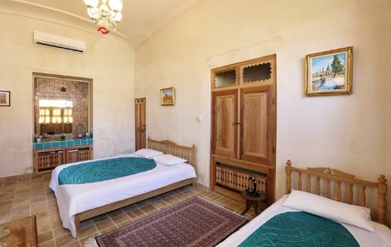MORSHEDI، trip to iran،visit iran، iran travel agencies