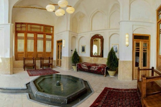 DARB BAGH، trip to iran،visit iran، iran travel agencies