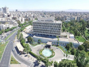 HOMA 1، Tour operators in iran، iran hotels، Booking hotel in iran، Booking hotel in iran