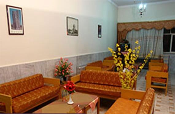 TOURISM، trip to iran،visit iran، iran travel agencies