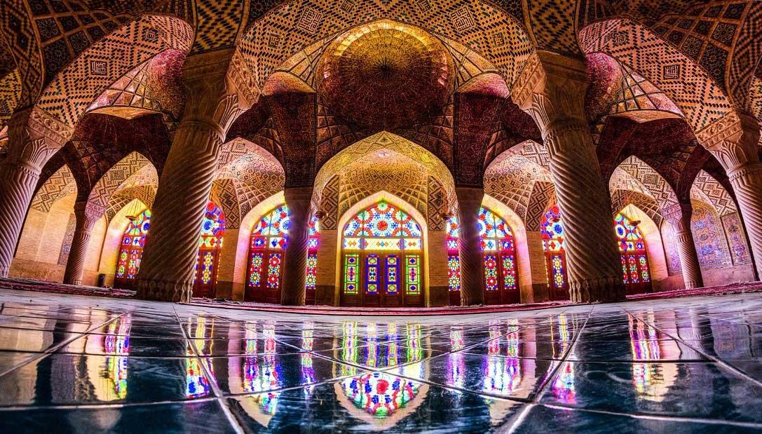 اسلایدر3، iran private tours، Holiday tour to Iran، gapatour